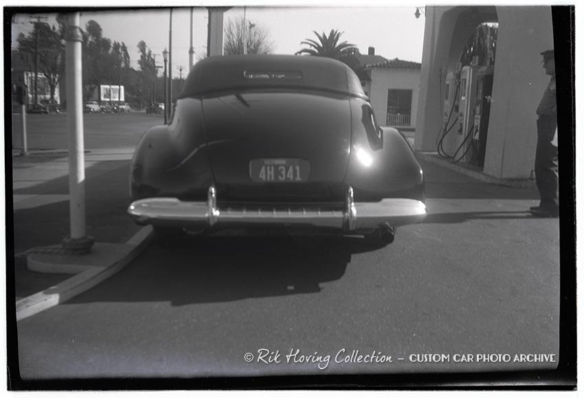 CCC_1941Cadillac-Back-01