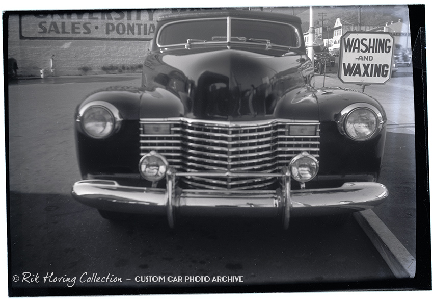 CCC_1941Cadillac-Front-01