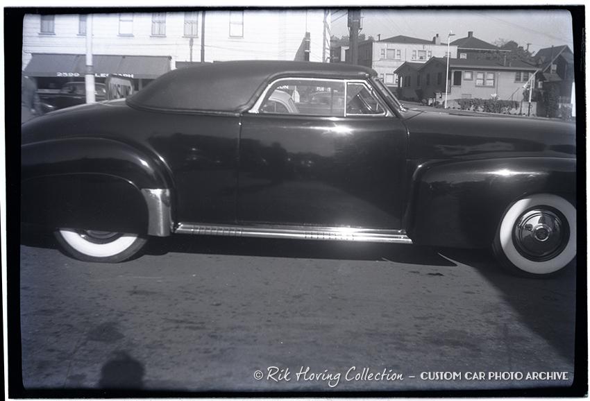 CCC_1941Cadillac-Side-01