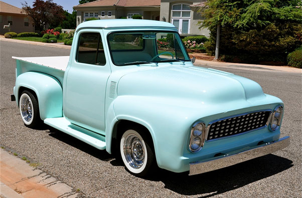 1954 Ford Car Truck Parts For Sale Car Parts For Sale On Oodle .html