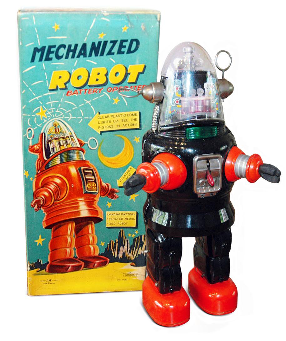 CCC-GSII_Robot-Box-Free