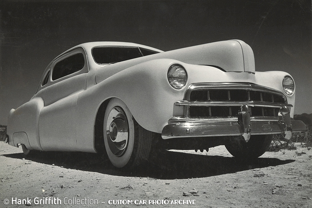 CCC_Hank-Griffith-1942_Ford_02
