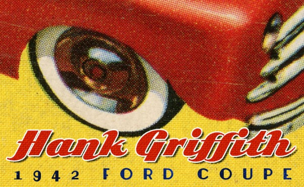 CCC_Hank_Griffith_Feature