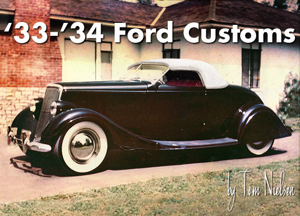 CCC-33-34-Fords-Feature