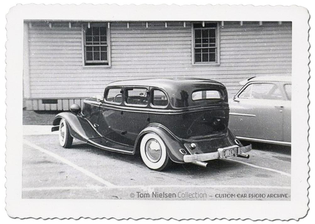CCC-34-Ford-John-Dennis-02-W