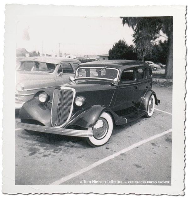 CCC-34-Ford-John-Dennis-03-W