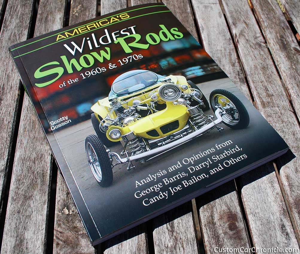 CCC_Wildest_Show_Rods-Cover-W