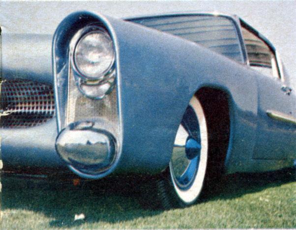 CCC-1960-Leo-Lyons-CC-01