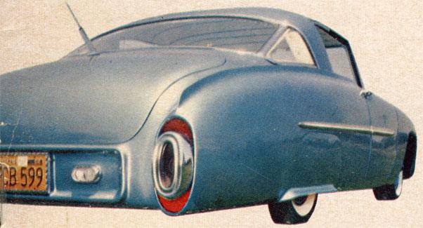 CCC-1960-Leo-Lyons-CC-02