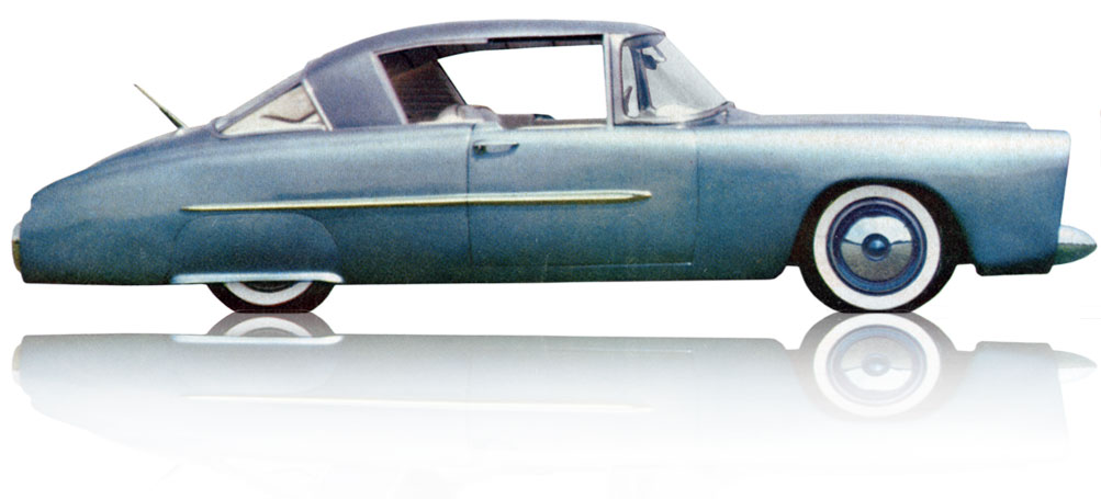 CCC-1960-Leo-Lyons-CC-04