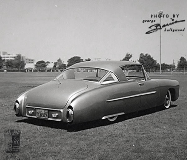 CCC-1960-Leo-Lyons-CC-05