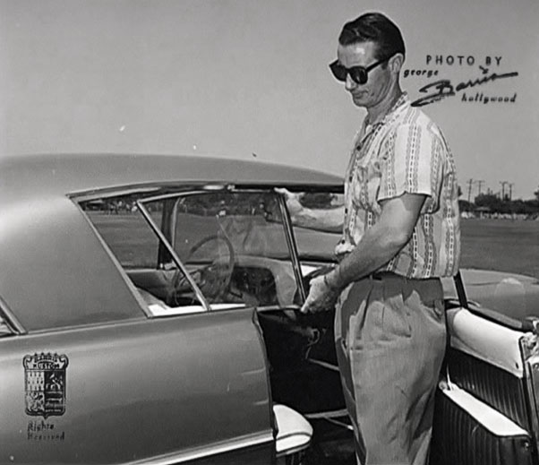 CCC-1960-Leo-Lyons-CC-06