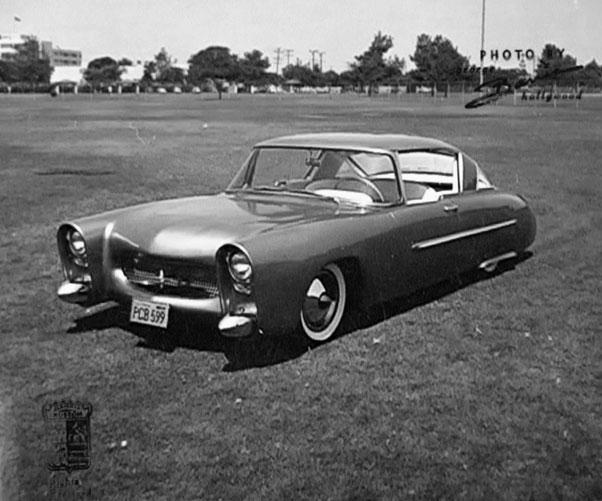 CCC-1960-Leo-Lyons-CC-07
