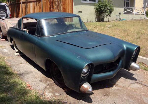 CCC-1960-Leo-Lyons-Custom-02