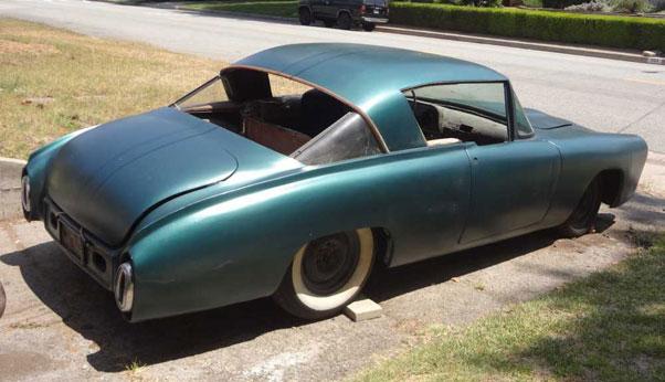 CCC-1960-Leo-Lyons-Custom-03