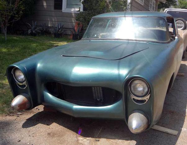 CCC-1960-Leo-Lyons-Custom-04