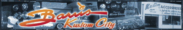 CCC-BarrisKustomCity-602-Ad