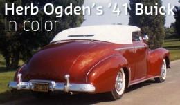 CCC_Ogden-Color-Feature-602