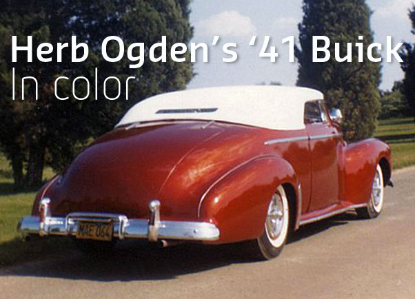 CCC_Ogden-Color-Feature-602
