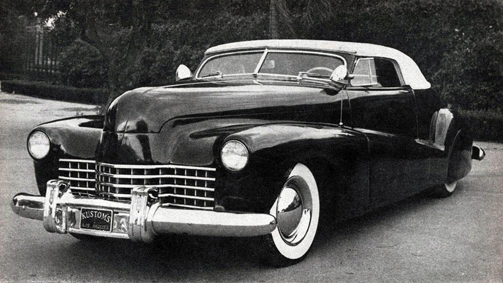 CCC-00_George_Barris_Buick-W