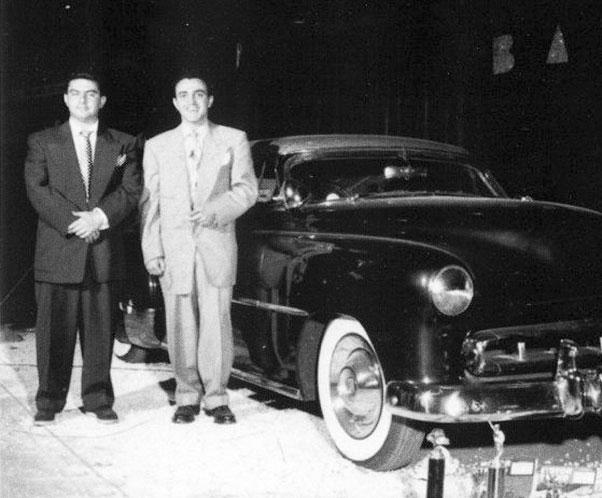 CCC-1951-Motorama-Barris-01-W