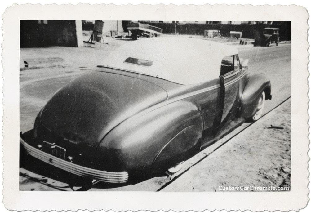 CCC-Sam-Barris-1940-Merc-03