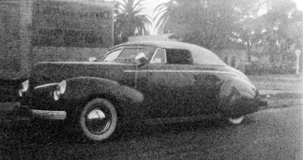CCC-Sam-Barris-1940-Merc-05
