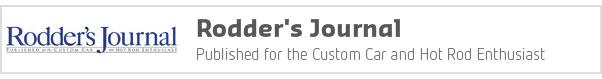 CCC-Sponsor-Rodders-Journal