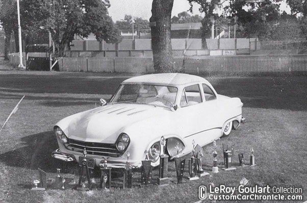 [Pilt: CCC-leroy-goulart-50-Ford-14-W.jpg]