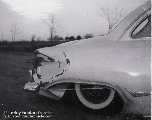 [Pilt: CCC-leroy-goulart-50-Ford-18-W-602x478.jpg]