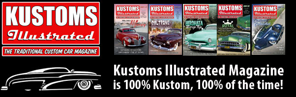 CCC-Sponsor-Kustoms-Illustrated-602
