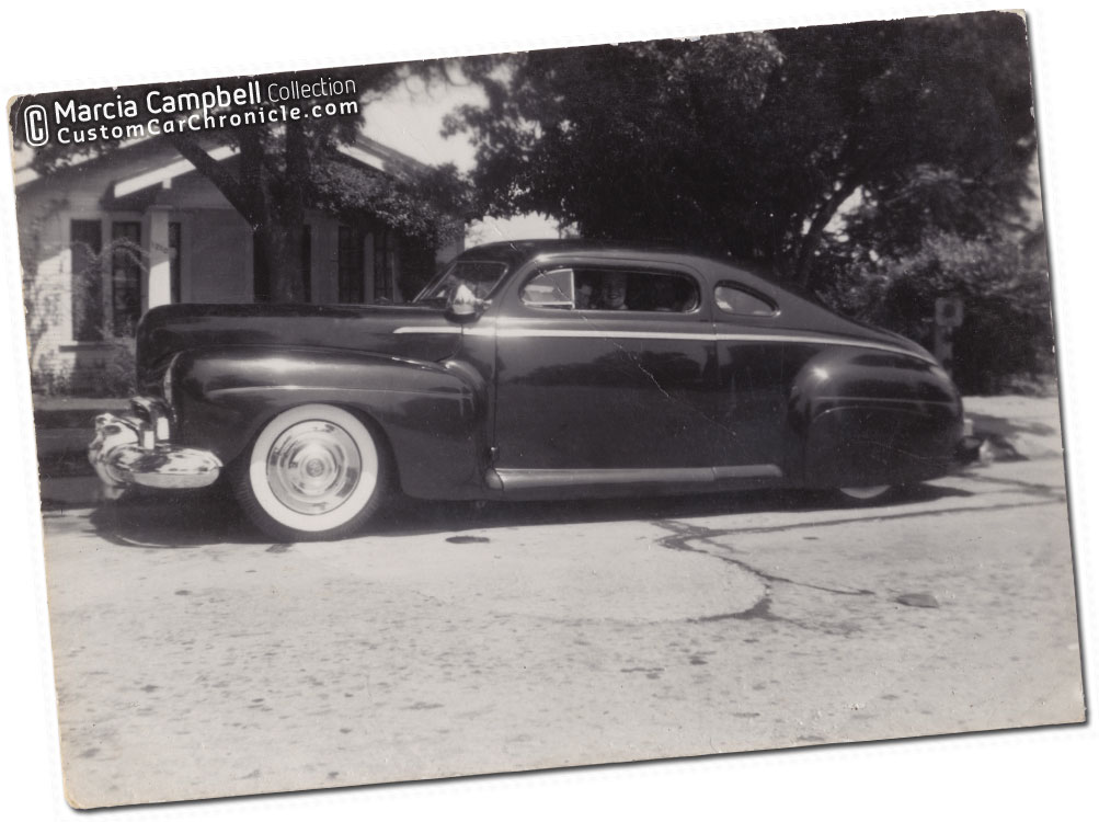 CCC-Marcia-Campbell-42-Ford-06-W