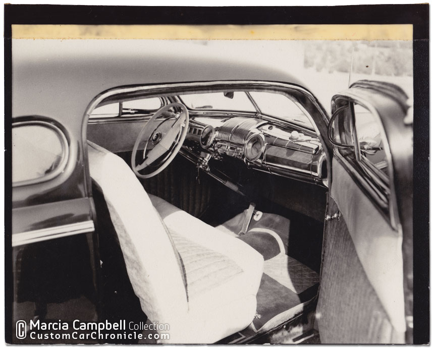 CCC-Marcia-Campbell-42-Ford-07-W