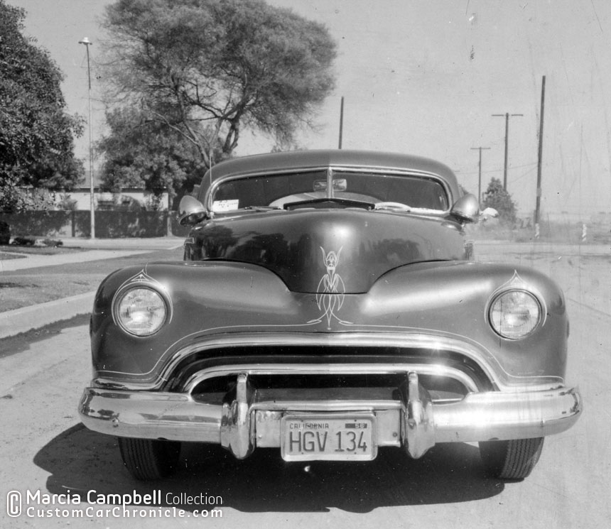 CCC-Marcia-Campbell-42-Ford-11-W