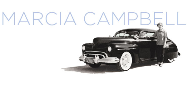 CCC-Marcia-Campbell-42-Ford-End-W