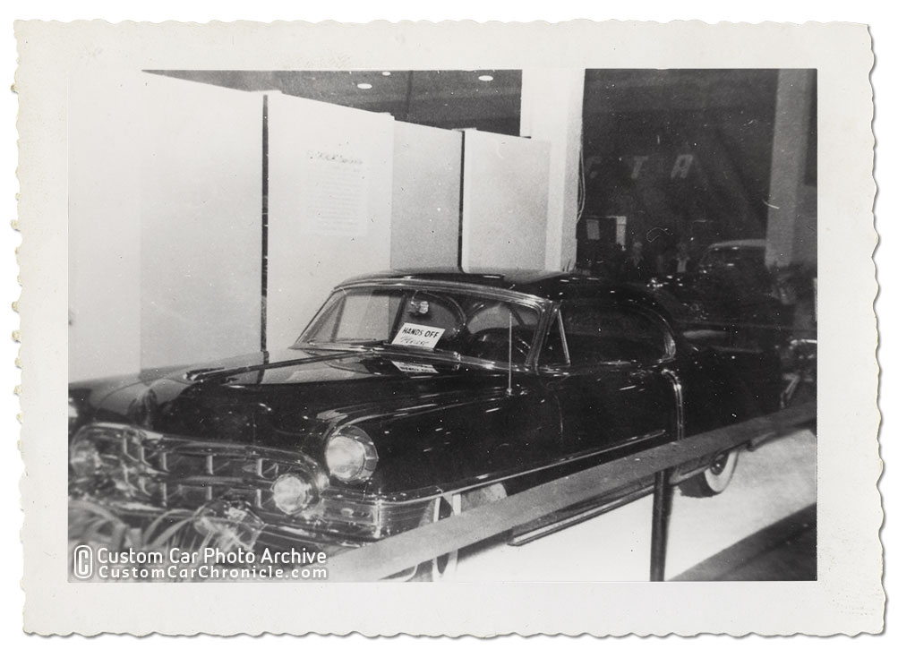 CCC-1952-Motorama-04-W