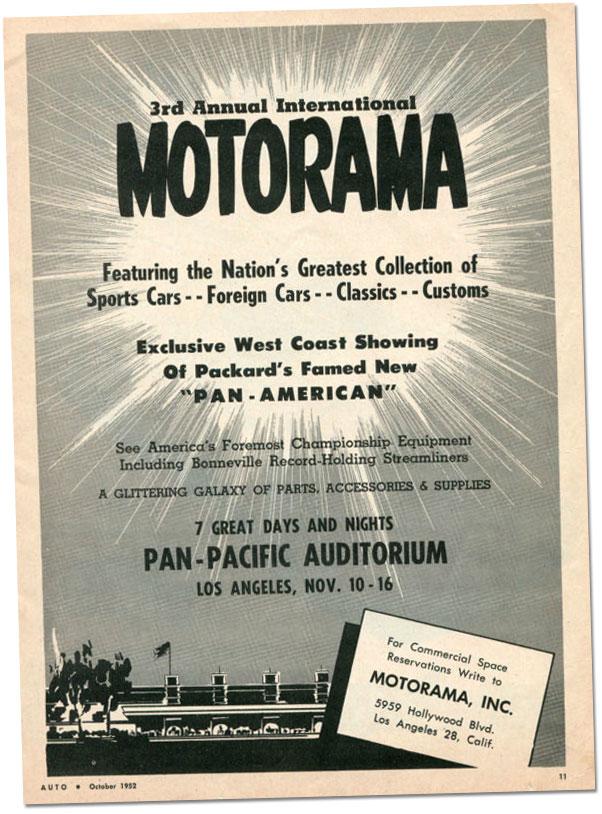 CCC-1952-Motorama-05-W