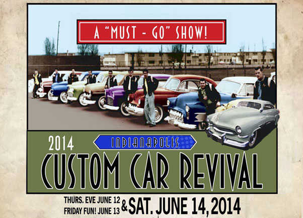 CustomCarRevival-2014-feature-W