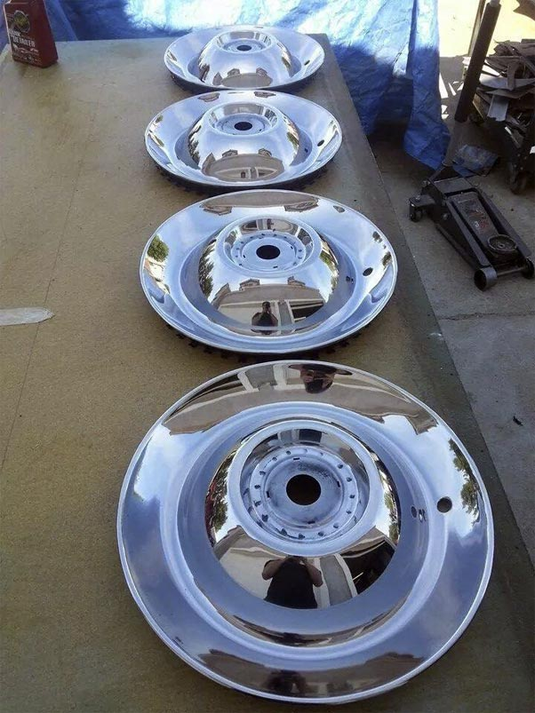 CCC-WS-King-Kustoms-013-hubcap