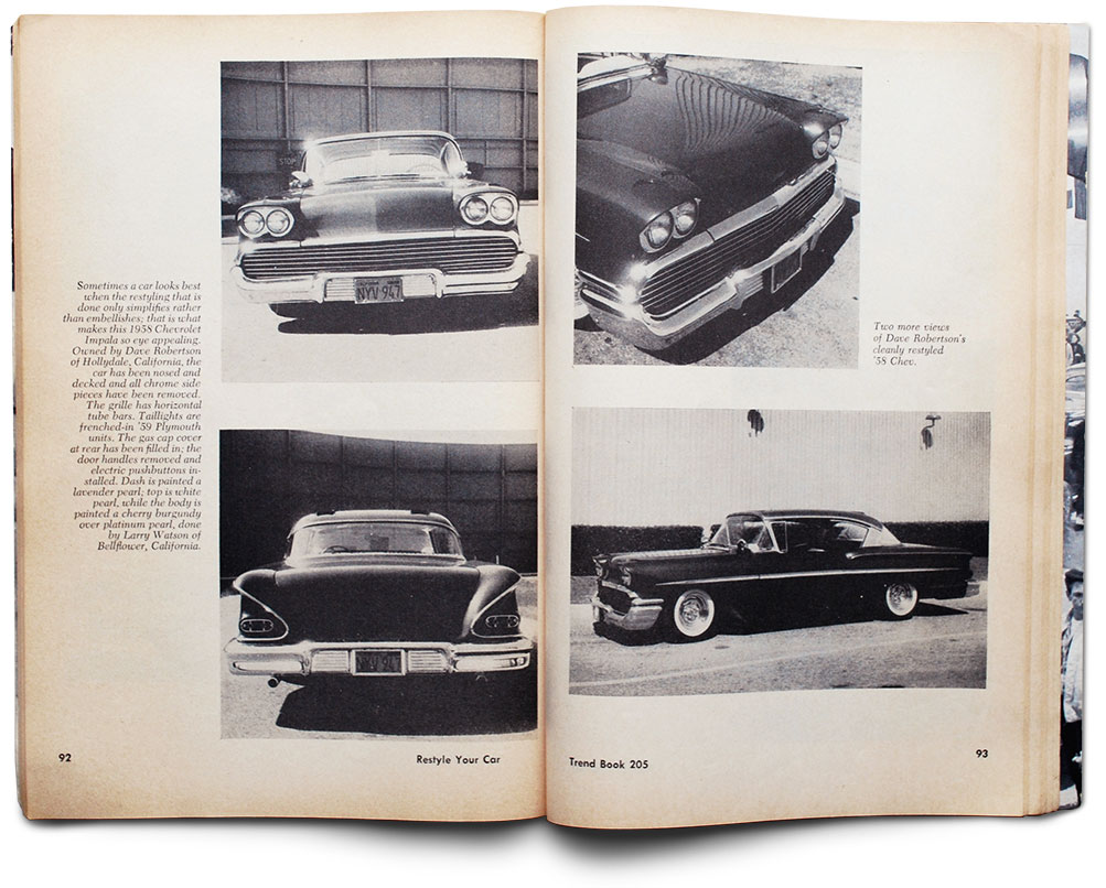 1956 chevrolet bel air custom 2 door post 161164 - The