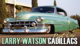 CCC-larry-watson-cadillacs-Feature-01