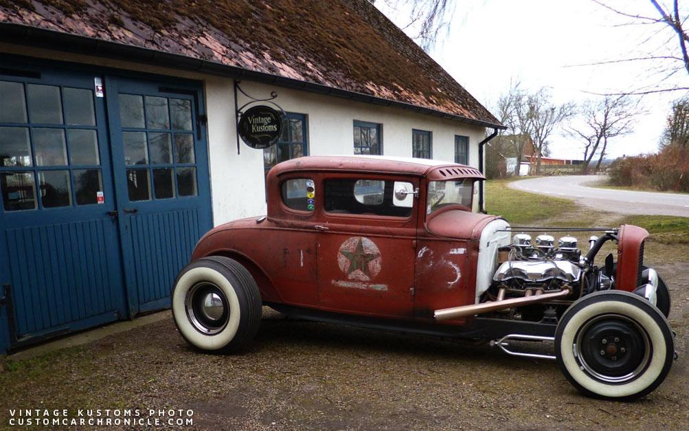 CCC-kenneth-vintage-kustoms-shop-11