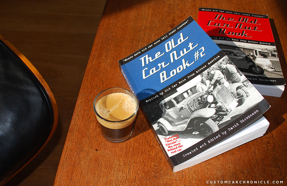 CCC-old-car-nut-book-2-01