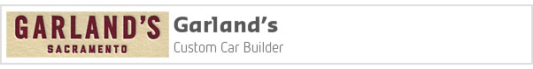 CCC-Sponsor-garlands-01