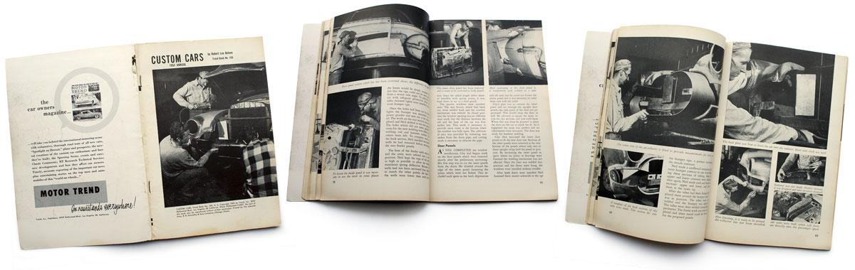 CCC-confesions-conq-01-1954-CC-annual-02