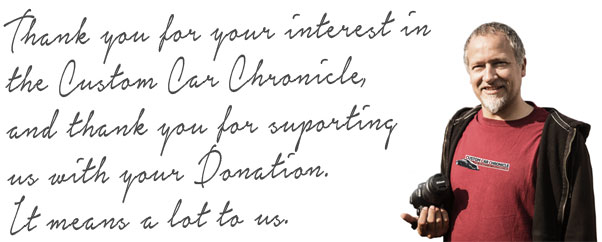 CCC-thank-you-for-donating-rh1