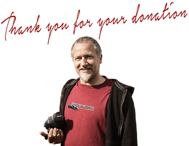CCC-thank-you-for-your-donation-rh2