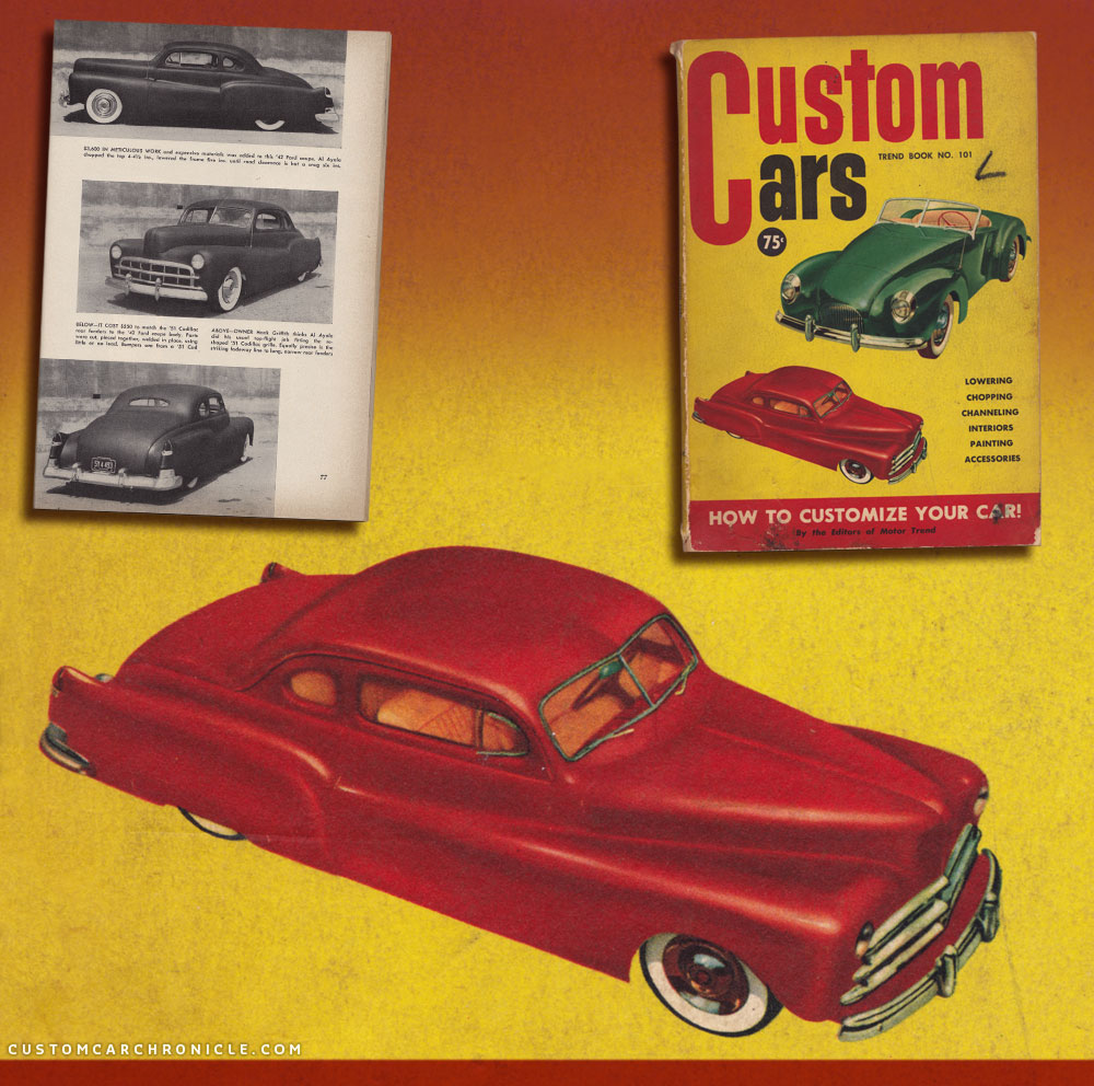 CCC-ayala-cover-custom-cars-1951