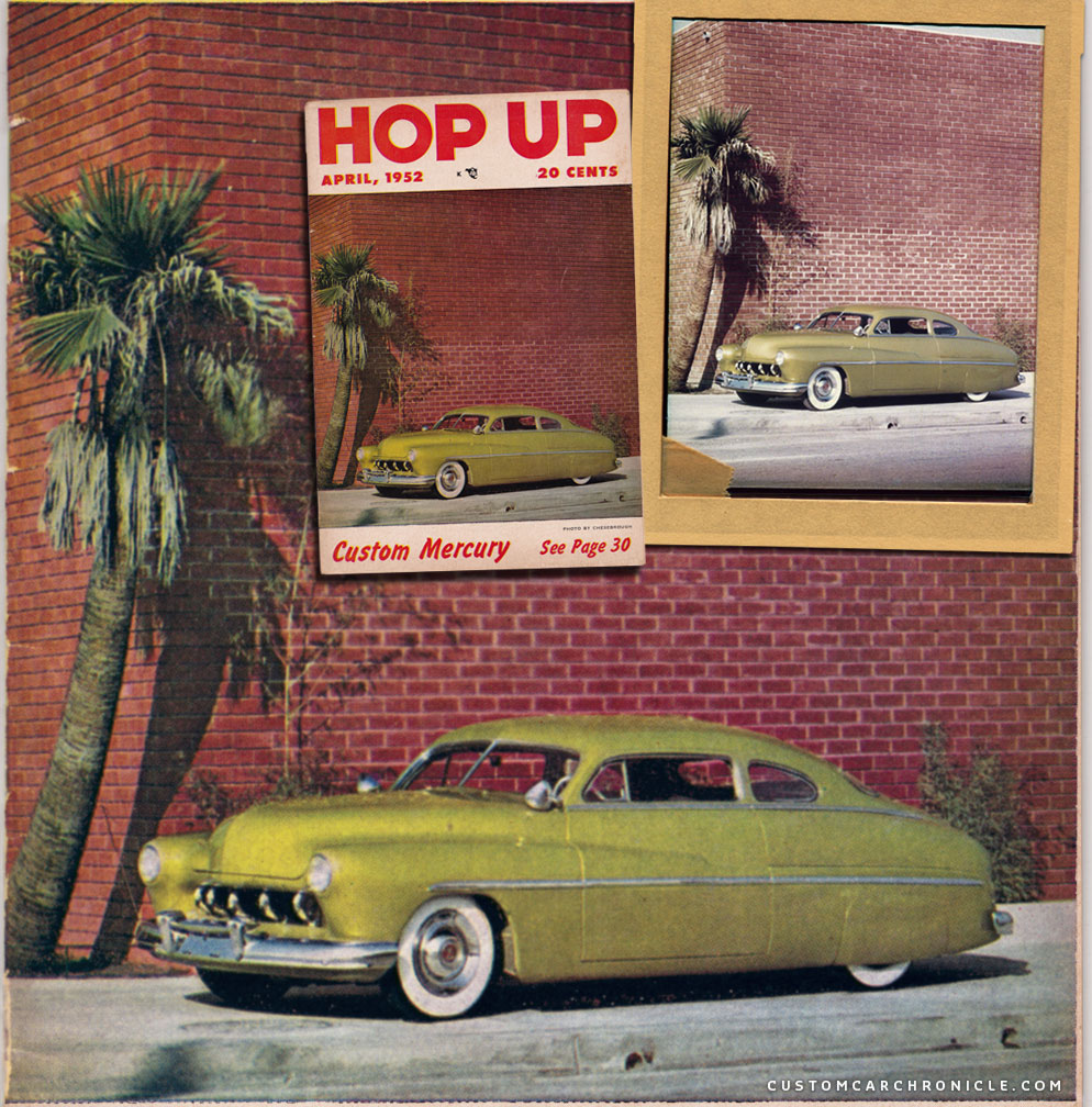 CCC-ayala-cover-hop-up-1952