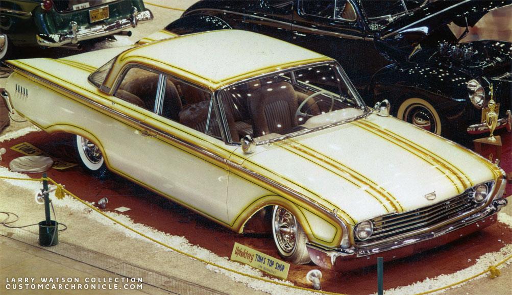 [Pilt: CCC-larry-watson-60-ford-yellow-07.jpg]